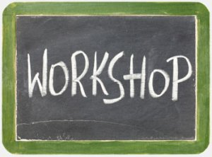 creative-writing-workshop