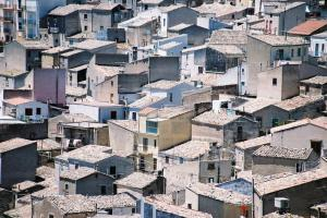 roofs_of_prizzi