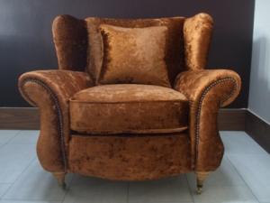 bronze_armchair