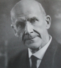 Eugene_V._Debs,_1907