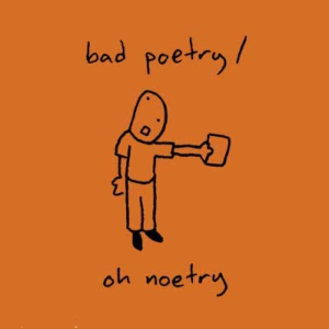 bad-poetry-oh-noetry