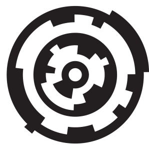 revision_logo_small