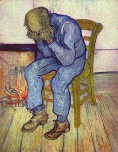 depression-van-gogh
