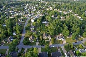 20080609_subdivision_900x600