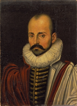 008-Anonymous-17th century