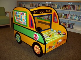 school-bus-1024x767