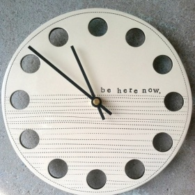 be-here-now-2