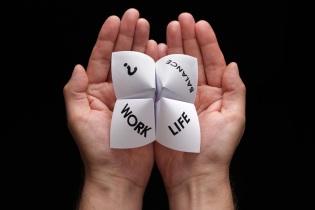 Work+Life+Balance