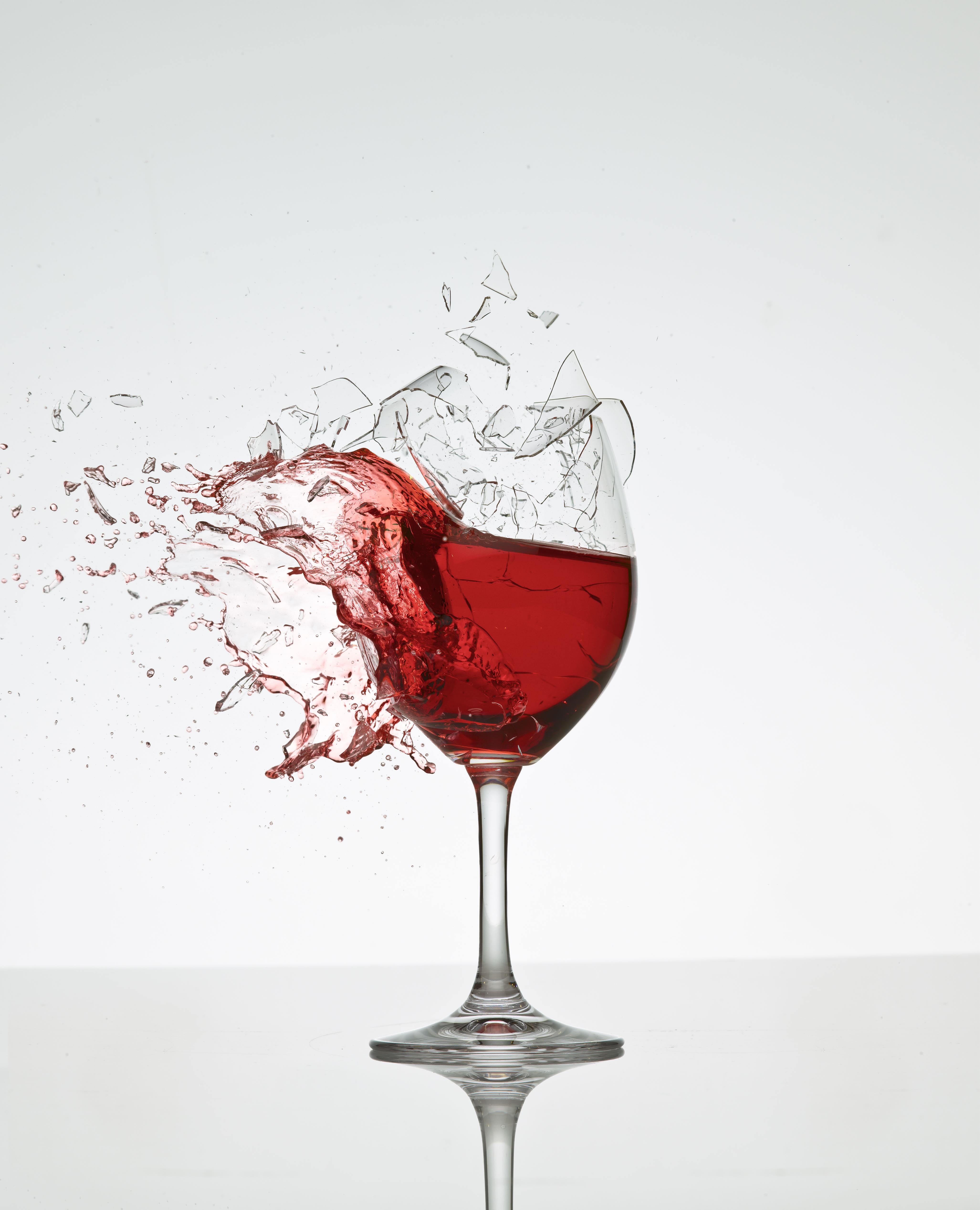 301 moved permanently - Beaker wine glasses ...