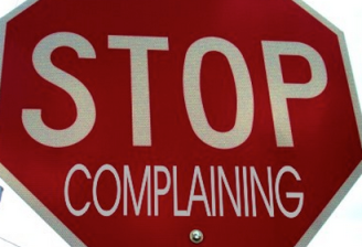 stop-complaining-541x285