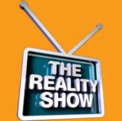 reality%20show-thumb