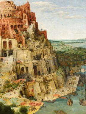 771px-Pieter_Bruegel_the_Elder_-_The_Tower_of_Babel_(detail)_-_Google_Art_Project