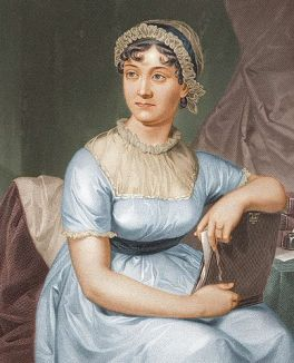 388px-Jane_Austen_coloured_version