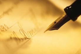 fountain-pen-writing