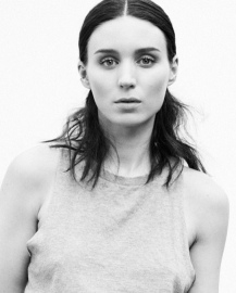 rooney-mara-thomas-whiteside5