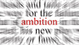 ambition__media_cycle