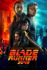 blade-runner-2049_u4ch