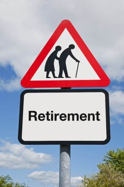 retirement-age-pension-fund-savings-886939